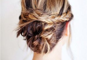 Cute Hairstyles for A Dance 5 Marvelous Easy Hairstyles for A Dance