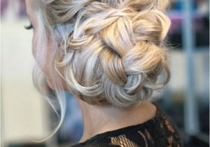 Cute Hairstyles for A Dance Cute Hairstyles for A Dance