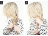 Cute Hairstyles for A Lazy Day Basic Hairstyles for Hairstyles for Lazy Days Simple and