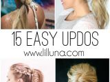 Cute Hairstyles for A Lazy Day Lazy Day Hairstyles for Long Hair Hairstyles