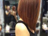 Cute Hairstyles for A Line Bob A Line Bob Medium Length Hairstyles 2017