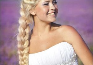 Cute Hairstyles for A Night Out Cute Hairstyle Ideas for Night Out Motorloy