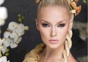 Cute Hairstyles for A Night Out Cute Hairstyle Ideas for Night Out