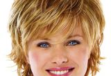 Cute Hairstyles for A Round Face Short Hairstyles for Thin Hair and Round Face