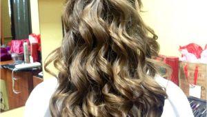 Cute Hairstyles for A School Dance Cute Hairstyles for Middle School Dance Hairstyles