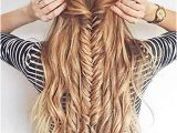 Cute Hairstyles for A School Day Ancient Indian Long Hair Care Tradition… – Long Hair Growth Tips