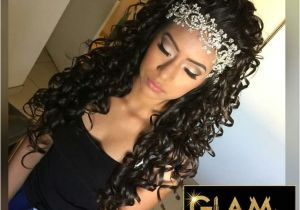 Cute Hairstyles for A Sweet 16 Party 10 Best Ideas About Quince Hairstyles On Pinterest