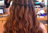 Cute Hairstyles for A Sweet 16 Party 82 Best Images About Bat Mitzvah On Pinterest