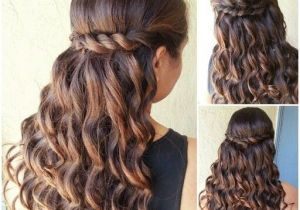 Cute Hairstyles for A Sweet 16 Party Best 25 Sweet 16 Hairstyles Ideas On Pinterest