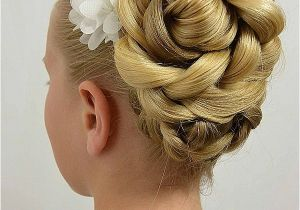 Cute Hairstyles for A Sweet 16 Party Cute Hairstyles Beautiful Cute Hairstyles for A Sweet 16