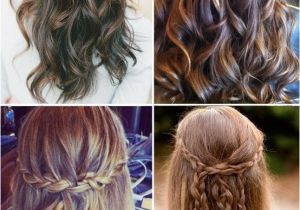 Cute Hairstyles for A Sweet 16 Party Cute Hairstyles for A Wedding or even A Sweet Sixteen