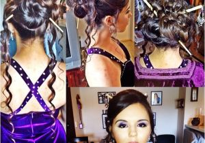 Cute Hairstyles for A Sweet 16 Party Sweet 16 Outdoor Hairstyles Hollywood Ficial