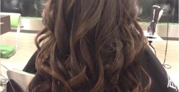 Cute Hairstyles for A Sweet 16 Party the Cute Sweet 16 Hairstyles