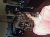 Cute Hairstyles for A Wedding Best Cute Hairstyles for Wedding