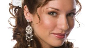 Cute Hairstyles for A Wedding Guest Wedding Guest Hairstyles