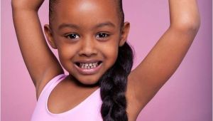 Cute Hairstyles for African American Little Girls Kids Hairstyles for Girls Boys for Weddings Braids African