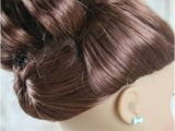 Cute Hairstyles for Ag Dolls American Girl Doll Hairstyles Round Up Life is Sweeter