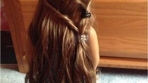 Cute Hairstyles for Ag Dolls with Long Hair Cute American Girl Doll Hairstyles Trends Hairstyle