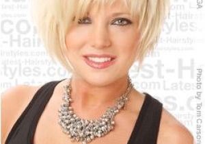 Cute Hairstyles for Age 50 Hairstyles for Women Over 50 Hair