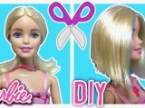 Cute Hairstyles for American Girl Dolls with Long Hair Awesome Cute Hairstyles for Your American Girl Doll Hairstyles Ideas