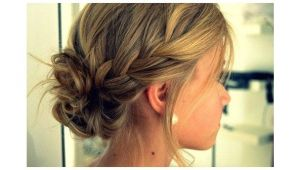 Cute Hairstyles for An Interview Hairstyles for An Interview