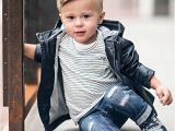 Cute Hairstyles for Baby Boy 15 Cute Baby Boy Haircuts Babiessucces