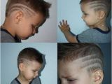Cute Hairstyles for Baby Boy 25 Cute Baby Boy Haircuts for Your Lovely toddler