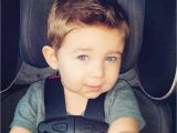 Cute Hairstyles for Baby Boy 50 Cute Baby Boy Haircuts for Your Lovely toddler 2018