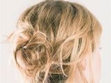 Cute Hairstyles for Bad Hair Days 17 Best Images About Medium Length Hairstyles On Pinterest