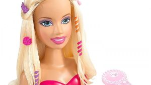 Cute Hairstyles for Barbies Cute Hairstyles Elegant Cute Hairstyles for Barbies Cute