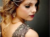 Cute Hairstyles for Birthday Hairstyles for A Birthday Party 2018 Quick and Easy Hairstyles