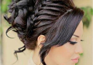 Cute Hairstyles for Birthday Parties Hairstyles for A Birthday Party 2018 Quick and Easy Hairstyles