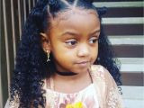Cute Hairstyles for Black Baby Girl Little Baby Girl Hairstyles Unique Little Kid Haircuts Black