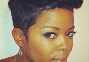 Cute Hairstyles for Black Females 16 Cute Hairstyles for Short Hair Popular Haircuts