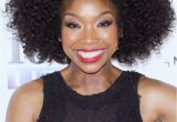 Cute Hairstyles for Black Girls with Natural Hair Gorgeous Natural Hair Styles for Black Women