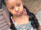 Cute Hairstyles for Black Girls with Short Hair Pin by яєℓℓα On Little Fashionista Pinterest