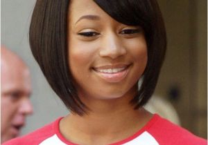 Cute Hairstyles for Black Teenagers Cute Short Hairstyles for Teens New Hairstyles Haircuts