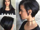 Cute Hairstyles for Bob Cuts 40 Super Cute Short Bob Hairstyles for Women 2018