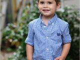 Cute Hairstyles for Boy toddlers Cute Little Boys Hairstyles 13 Ideas