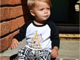 Cute Hairstyles for Boy toddlers First Haircuts and Cute Hairstyles for toddler Boys