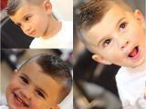 Cute Hairstyles for Boy toddlers the 25 Best Ideas About toddler Boys Haircuts On