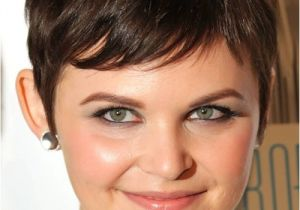 Cute Hairstyles for Chubby Faces Beautiful Short Hairstyles for Fat Faces New Hairstyles