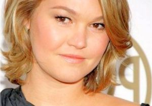 Cute Hairstyles for Chubby Faces Cute Short Haircuts for Fat Round Faces Hairstyles Ideas
