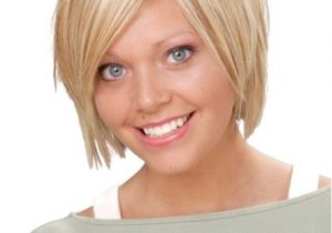 Cute Hairstyles for Chubby Faces Hairstyles for A Fat Faces 2013