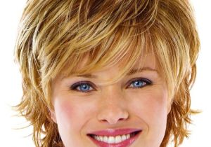Cute Hairstyles for Chubby Faces Hairstyles for Fat Faces 6 Inkcloth