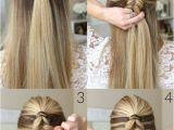 Cute Hairstyles for Church Best 20 Church Hairstyles Ideas On Pinterest