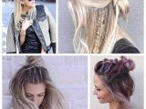 Cute Hairstyles for Church Hairstyles for Church Hairstyles