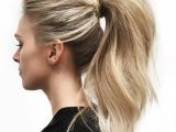 Cute Hairstyles for College Students Check Out these Easy before School Hairstyles for Chic