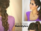Cute Hairstyles for College Students Longtyles Cute for College Girls S Under Haircuts and