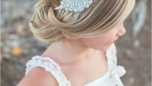 Cute Hairstyles for Communion First Munion Hairstyles to Do It Yourself Festive